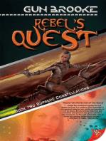 Rebel's Quest