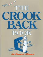 The Crook Back Book