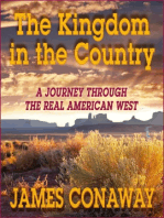 The Kingdom in the Country