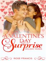 A Valentine's Day Surprise