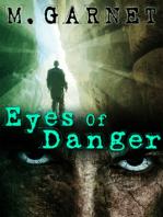 Eyes of Danger