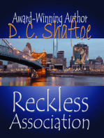Reckless Association