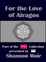 For the Love of Airagos