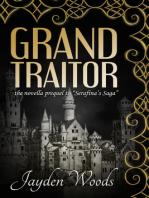 Grand Traitor