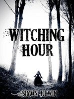 Witching Hour