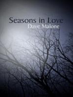 Seasons in Love