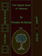 The Eighth Book of Beloved