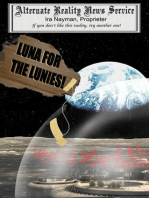 Luna for the Lunies!