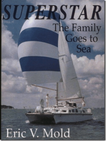 SUPERSTAR The Family Goes To Sea
