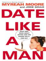 Date Like A Man