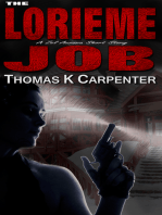 The Lorieme Job