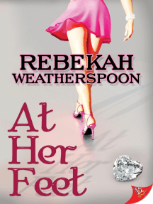at her feet rebekah weatherspoon read online free