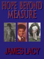 Hope Beyond Measure