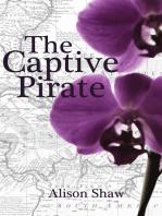 The Captive Pirate