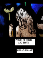 Poems of Spirit and Truth