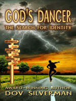 God's Dancer