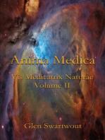 Anima Medica