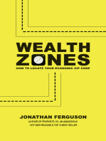 Wealth Zones