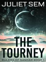 The Tourney