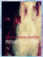 Renata, a Feia