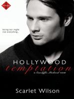 Hollywood Temptation