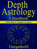 Depth Astrology