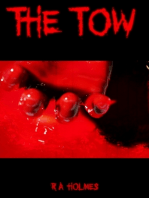 The Tow