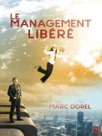 Le management libéré