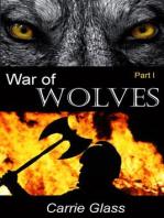 War of Wolves