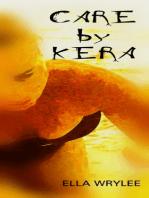 Care by Kera