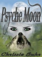 Psyche Moon