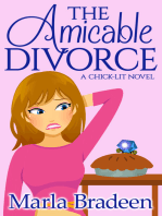 The Amicable Divorce