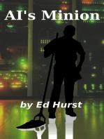 AI's Minion