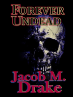 Forever Undead
