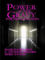 The Power & the Gravy