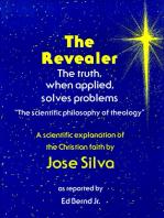 The Revealer