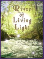 River of Living Light