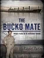 The Bucko Mate