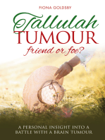 Tallulah Tumour