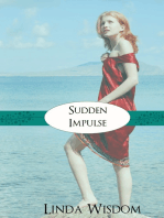 Sudden Impulse