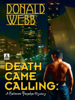 Death Came Calling