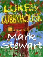 Luke's Cubby House