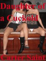 Daughter Of A Cuckold