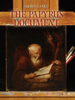 The Papyrus Document