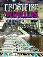 Frost Fire Worlds February 2014