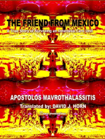 The Friend From Mexico