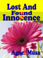 Lost & Found Innocence