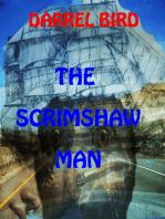The Scrimshaw Man
