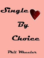 Single By Choice