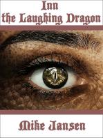 Inn The Laughing Dragon
